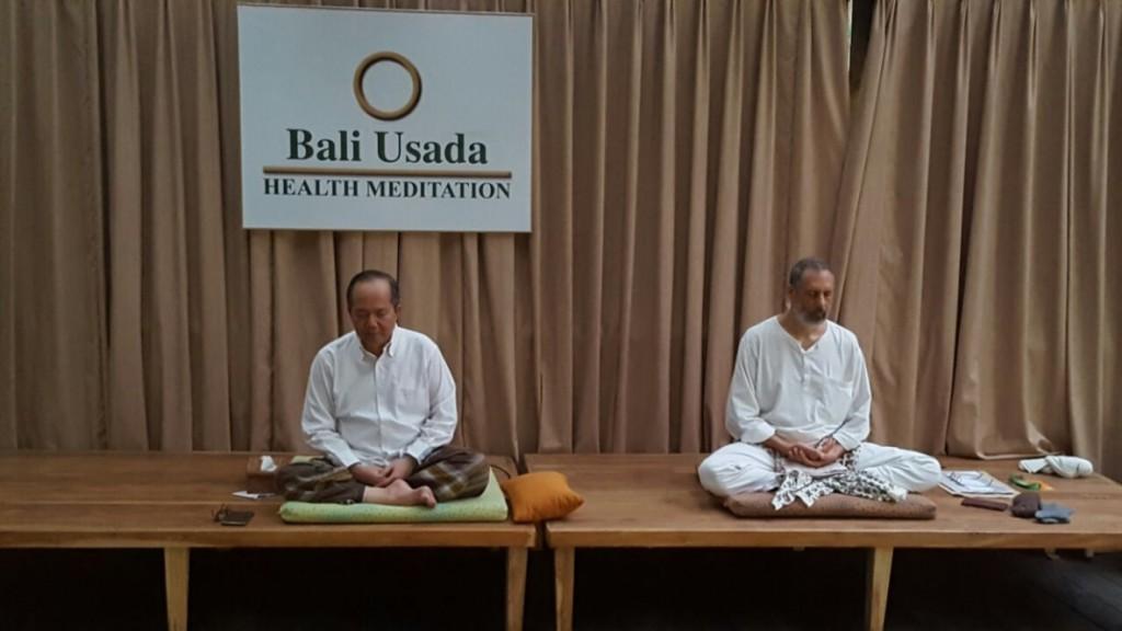 2016 April - meditation 2